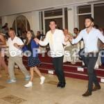 petrecere_star-fotopress24 (5)