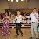 petrecere_star-fotopress24 (6)