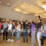 petrecere_star-fotopress24 (7)