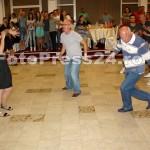 petrecere_star-fotopress24 (8)