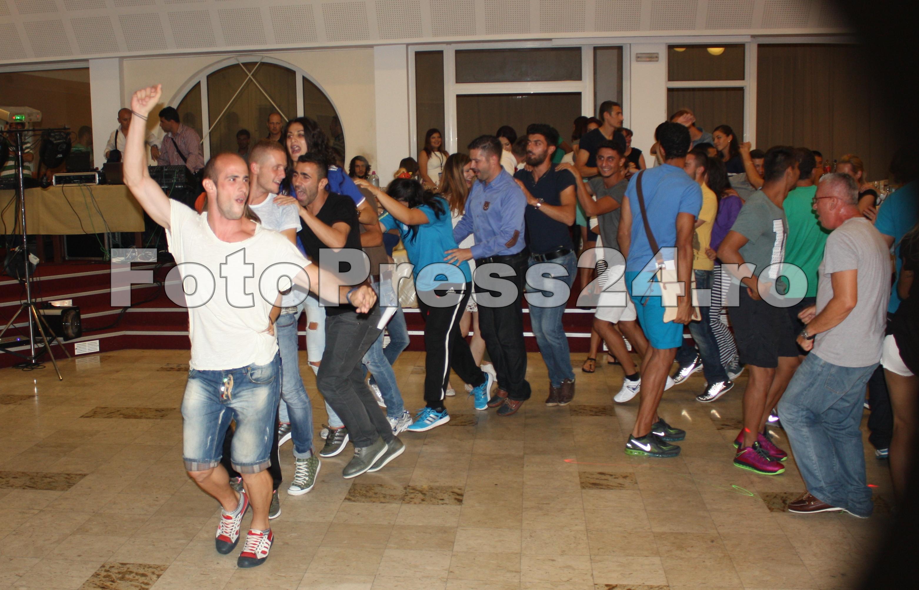 petrecere_star-fotopress24 (9)