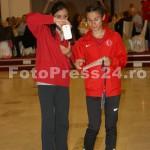 premiere_campionatul_balcanic-foropress24 (1)