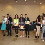 premiere_campionatul_balcanic-foropress24 (10)