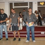 premiere_campionatul_balcanic-foropress24 (11)
