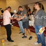 premiere_campionatul_balcanic-foropress24 (12)
