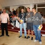premiere_campionatul_balcanic-foropress24 (13)