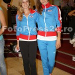 premiere_campionatul_balcanic-foropress24 (14)