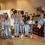 premiere_campionatul_balcanic-foropress24 (15)