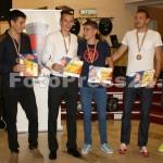 premiere_campionatul_balcanic-foropress24 (16)