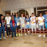 premiere_campionatul_balcanic-foropress24 (17)
