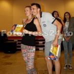premiere_campionatul_balcanic-foropress24 (18)