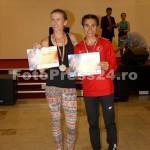 premiere_campionatul_balcanic-foropress24 (19)