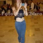 premiere_campionatul_balcanic-foropress24 (2)