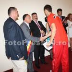 premiere_campionatul_balcanic-foropress24 (22)