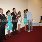 premiere_campionatul_balcanic-foropress24 (23)