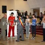 premiere_campionatul_balcanic-foropress24 (3)