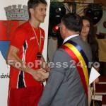 premiere_campionatul_balcanic-foropress24 (4)
