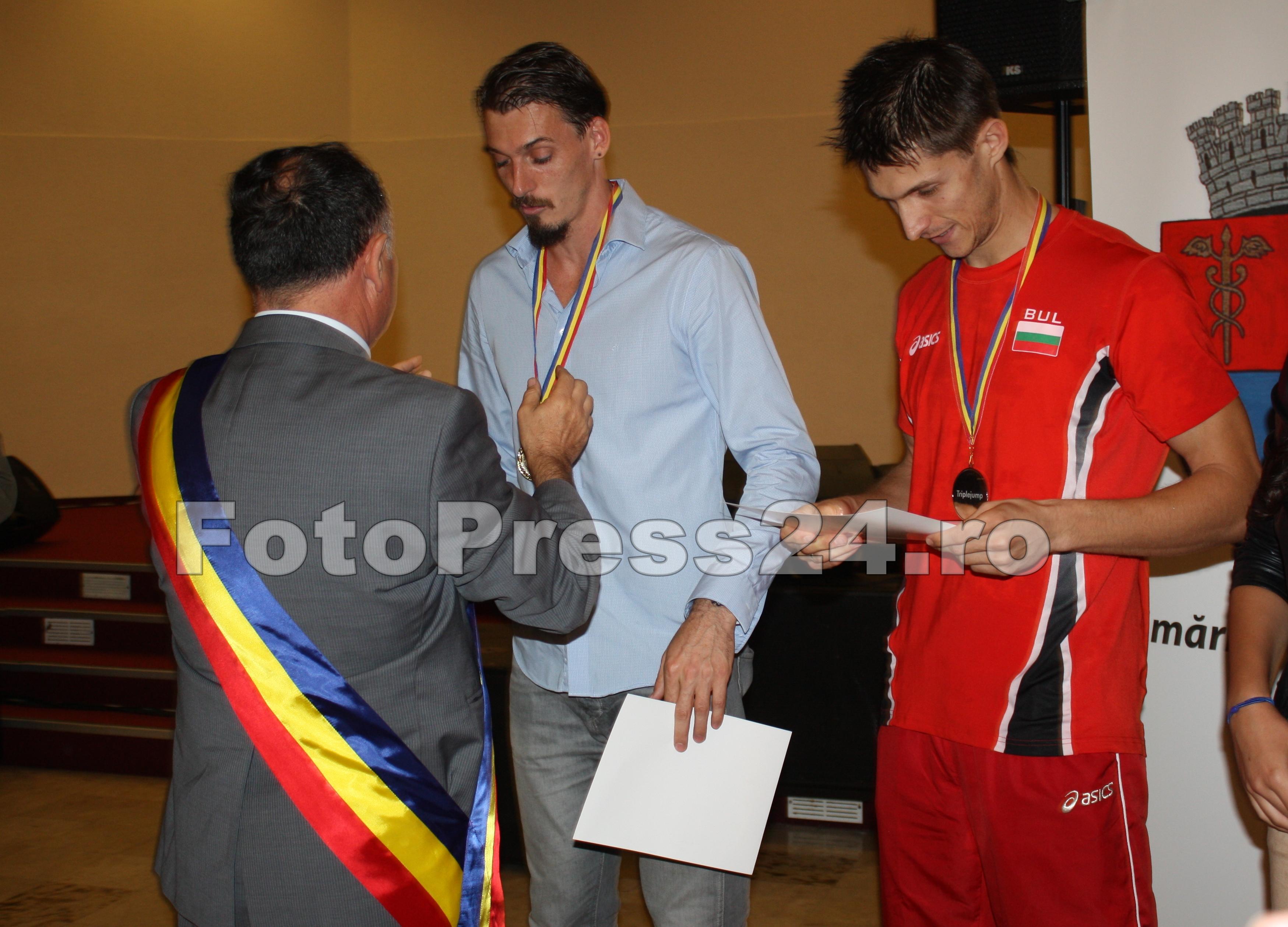 premiere_campionatul_balcanic-foropress24 (5)
