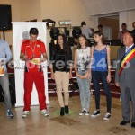 premiere_campionatul_balcanic-foropress24 (6)