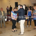 premiere_campionatul_balcanic-foropress24 (7)