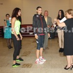 premiere_campionatul_balcanic-foropress24 (8)