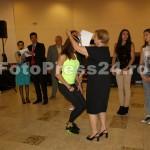 premiere_campionatul_balcanic-foropress24 (9)