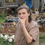 sinucidere-Bascov-FotoPress23.ro-Mihai Neacsu (3)