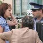 sinucidere-Bascov-FotoPress23.ro-Mihai Neacsu (6)
