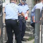 sinucidere-Bascov-FotoPress23.ro-Mihai Neacsu (8)