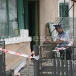 sinucidere-Bascov-FotoPress23.ro-Mihai Neacsu (9)