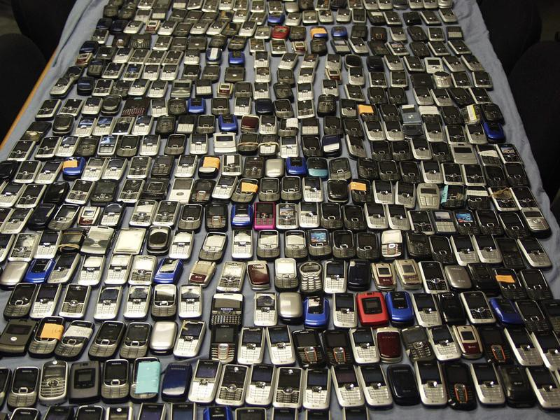 telefoane-mobile