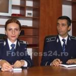 BilantPolitie-FotoPress24 (1)
