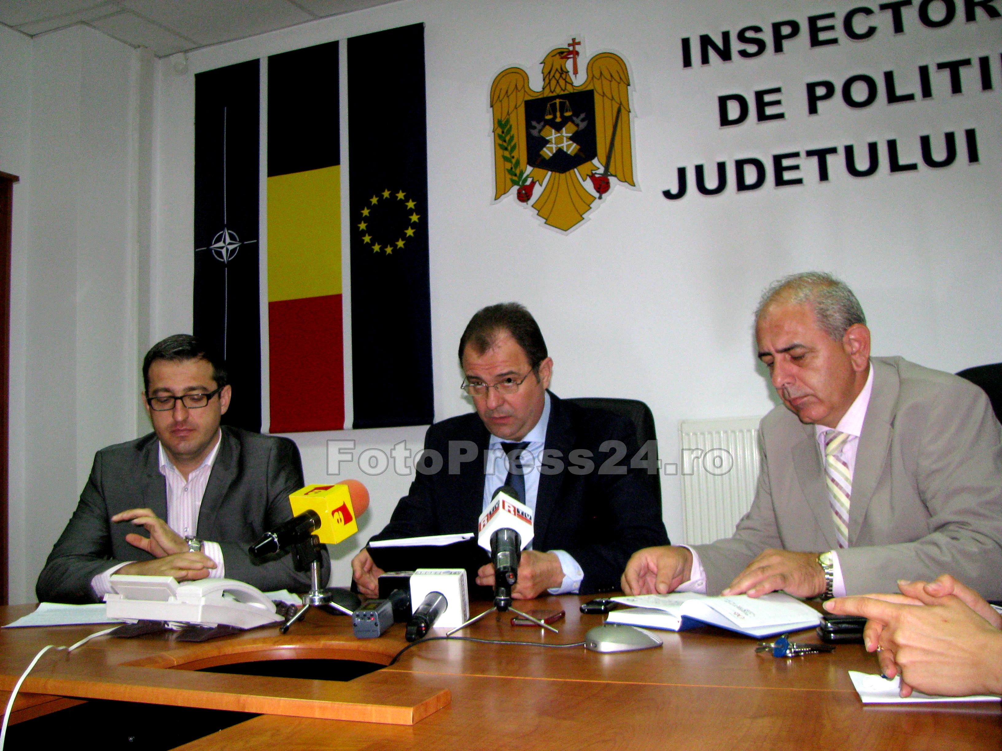 BilantPolitie-FotoPress24 (2)