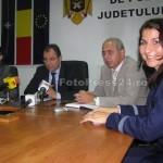BilantPolitie-FotoPress24 (3)