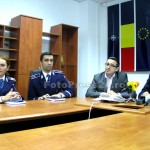 BilantPolitie-FotoPress24 (4)