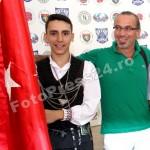 Dansatorii-ansamblului_din-Turcia-Ankara Genclik Hizmetleri (1)