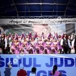 Dansatorii-ansamblului_din-Turcia-Ankara Genclik Hizmetleri (3)