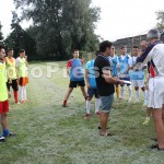 FC.Arges 1953-FotoPress24.ro-Mihai Neacsu (10)