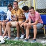 FC.Arges 1953-FotoPress24.ro-Mihai Neacsu (17)