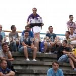 FC.Arges 1953-FotoPress24.ro-Mihai Neacsu (21)