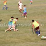 FC.Arges 1953-FotoPress24.ro-Mihai Neacsu (29)