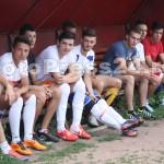FC.Arges 1953-FotoPress24.ro-Mihai Neacsu (3)