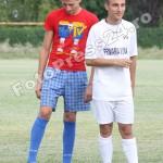 FC.Arges 1953-FotoPress24.ro-Mihai Neacsu (6)