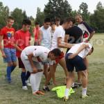 FC.Arges 1953-FotoPress24.ro-Mihai Neacsu (7)