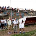 FC.Arges 1953-FotoPress24.ro-Mihai Neacsu (8)