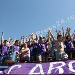 FOTBAL-FotoPress24.ro-Mihai Neacsu  (11)