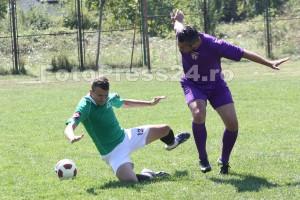 FOTBAL-FotoPress24.ro-Mihai Neacsu  (13)