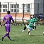 FOTBAL-FotoPress24.ro-Mihai Neacsu  (16)