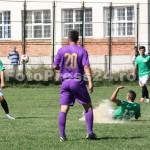 FOTBAL-FotoPress24.ro-Mihai Neacsu  (17)