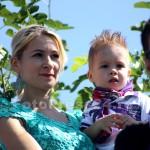 FOTBAL-FotoPress24.ro-Mihai Neacsu  (2)